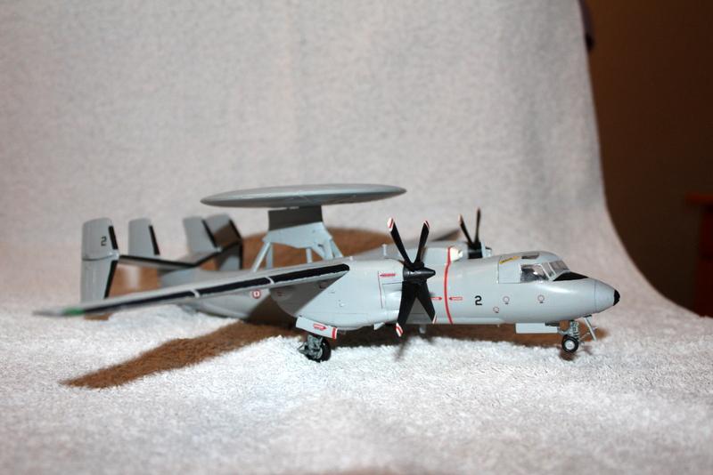 avions embarqués charles de gaulle au 1/72 Img_7012