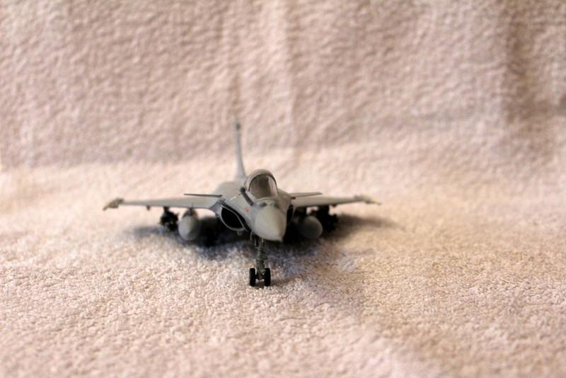 avions embarqués charles de gaulle au 1/72 Img_7014