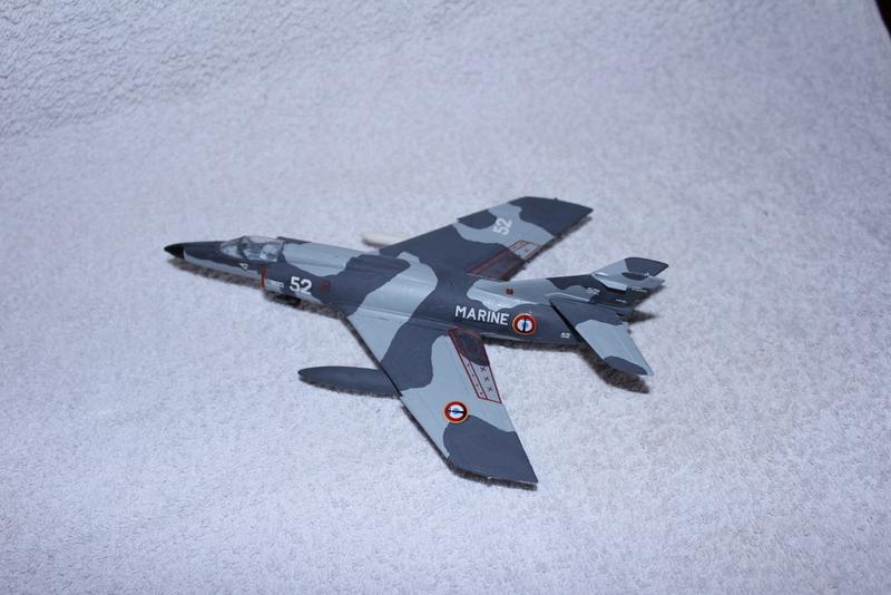 avions embarqués charles de gaulle au 1/72 Img_7016