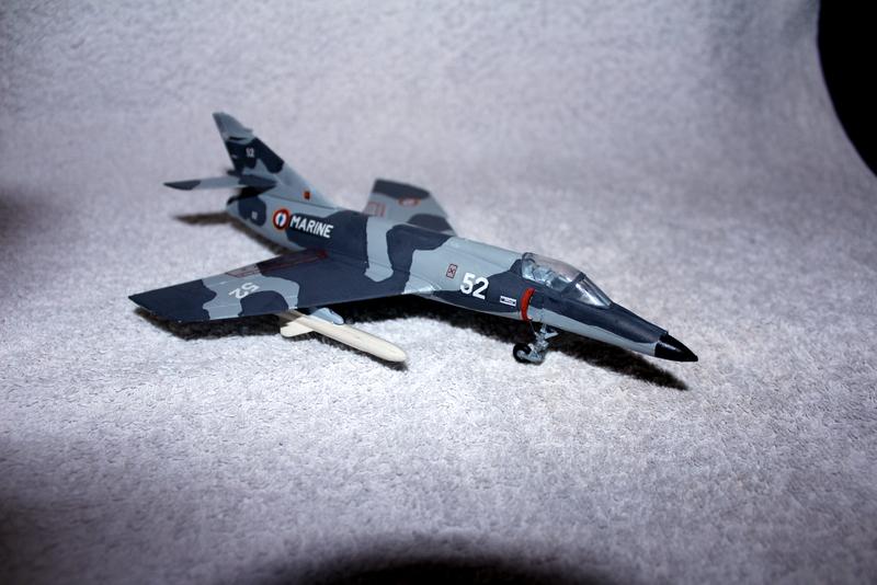 avions embarqués charles de gaulle au 1/72 Img_7017