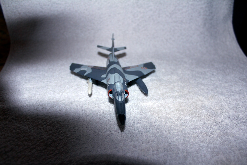 avions embarqués charles de gaulle au 1/72 Img_7018