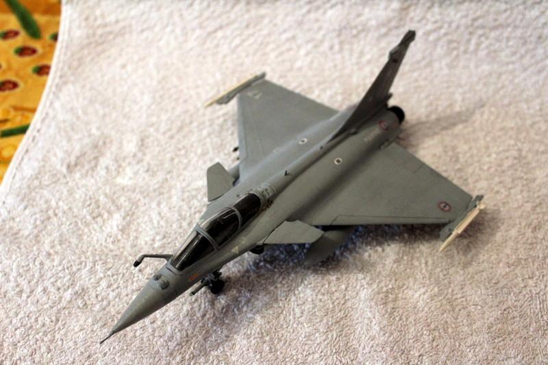 avions embarqués charles de gaulle au 1/72 Img_7019