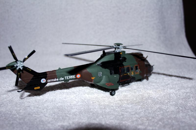 helicoptère armée francaise Img_7024