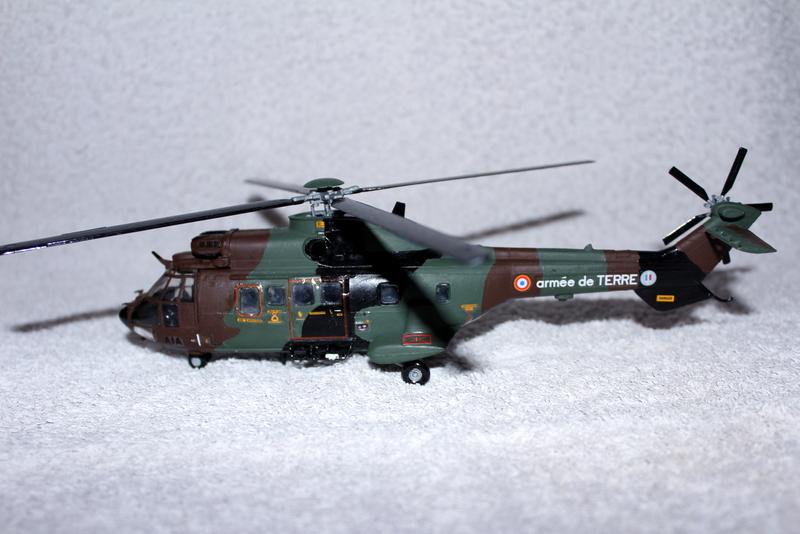 helicoptère armée francaise Img_7025