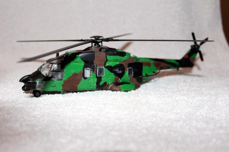 helicoptère armée francaise Img_7026