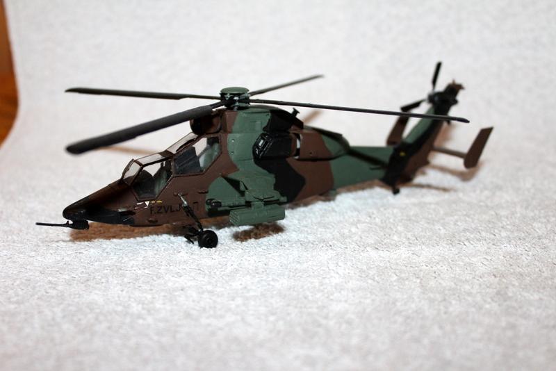 helicoptère armée francaise Img_7027