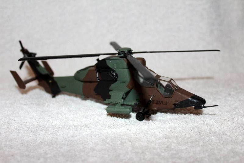 helicoptère armée francaise Img_7028