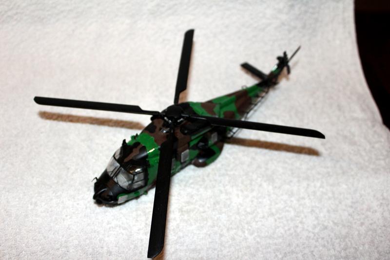 helicoptère armée francaise Img_7029