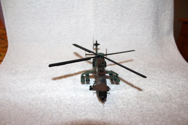 helicoptère armée francaise Img_7030