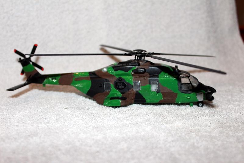 helicoptère armée francaise Img_7031