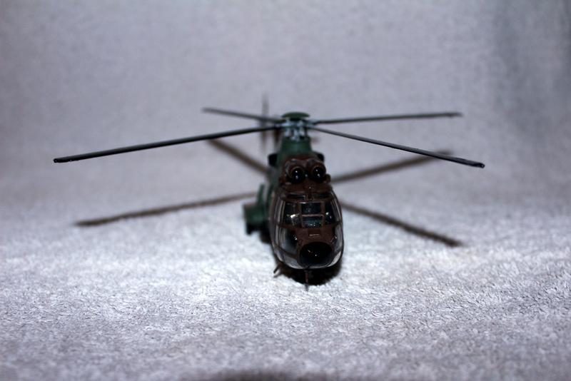 helicoptère armée francaise Img_7032