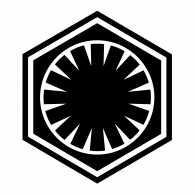 First Order insignia Untitl10
