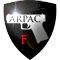 Attention aux Bases de données Arpac! Signat13