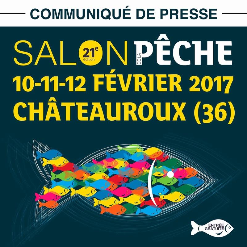 Salon de la pêche à Châteauroux  Fb_img20