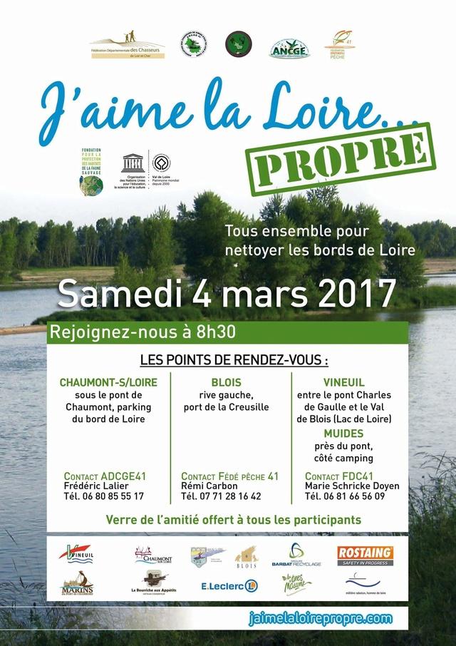 J'aime la Loire propre  Fb_img23