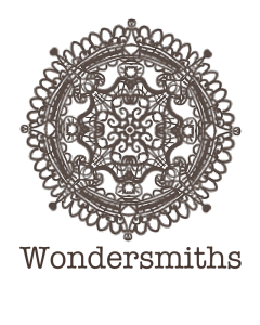 Wondersmiths