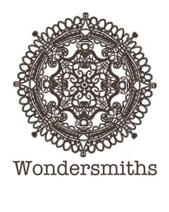 Wondersmiths