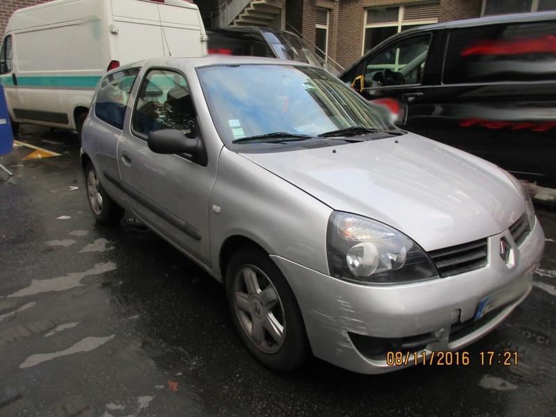 Clio II phase 2 à 4 (2001-2012) 376f1f10
