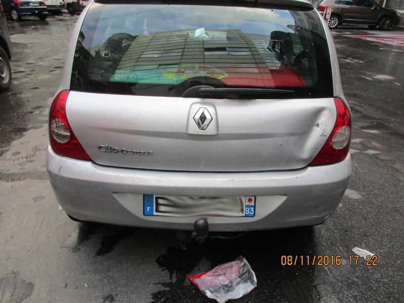 Clio II phase 2 à 4 (2001-2012) 376f1f11