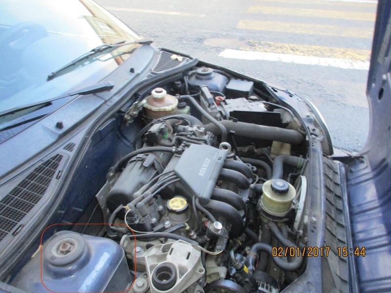 Clio I phase 1 à 3 (1990-1999) Img_6512
