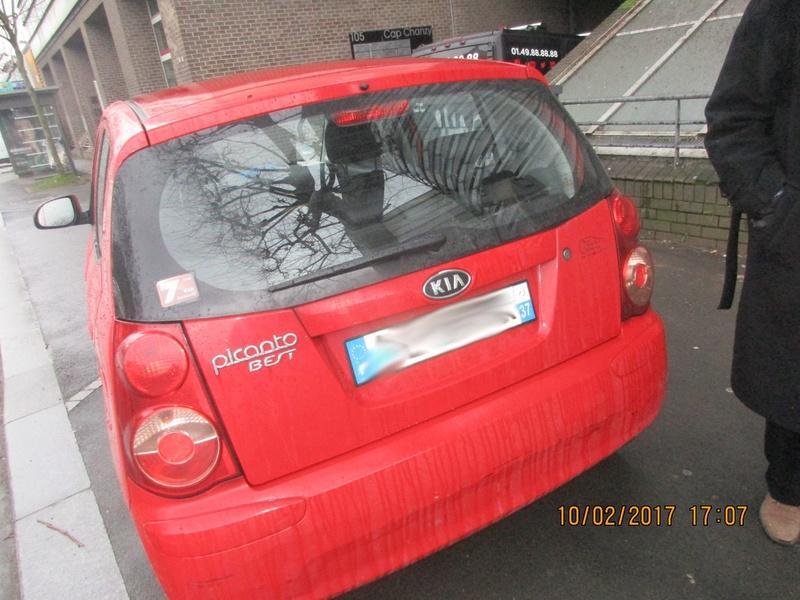 Kia Picanto I phase 2 (2007-2011) Img_9015