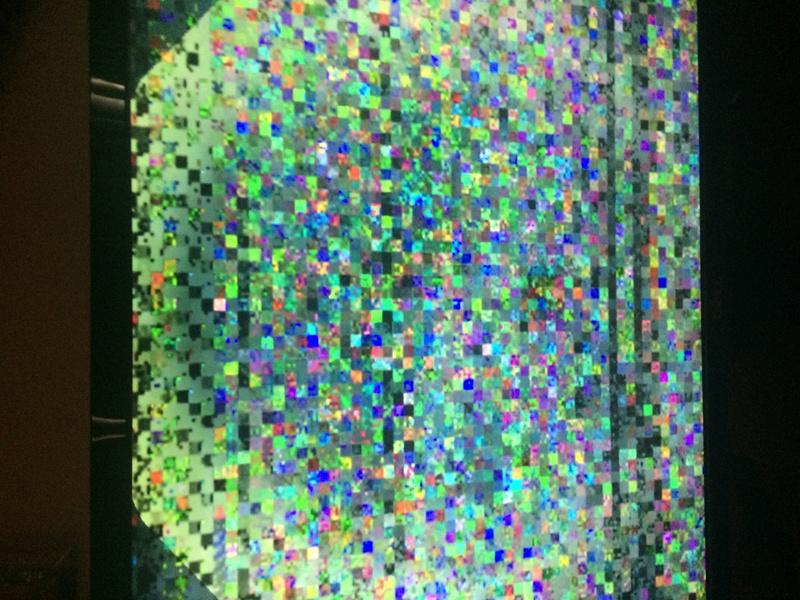 rainbow texture plz help  Img_0210