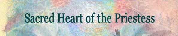 Sacred Heart Priestess Community