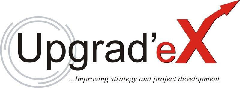 UPGRAD'EX