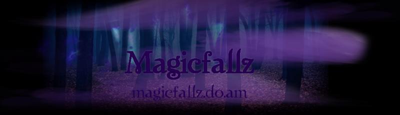 Magicfallz