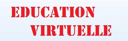 Programme éducatif numérique
