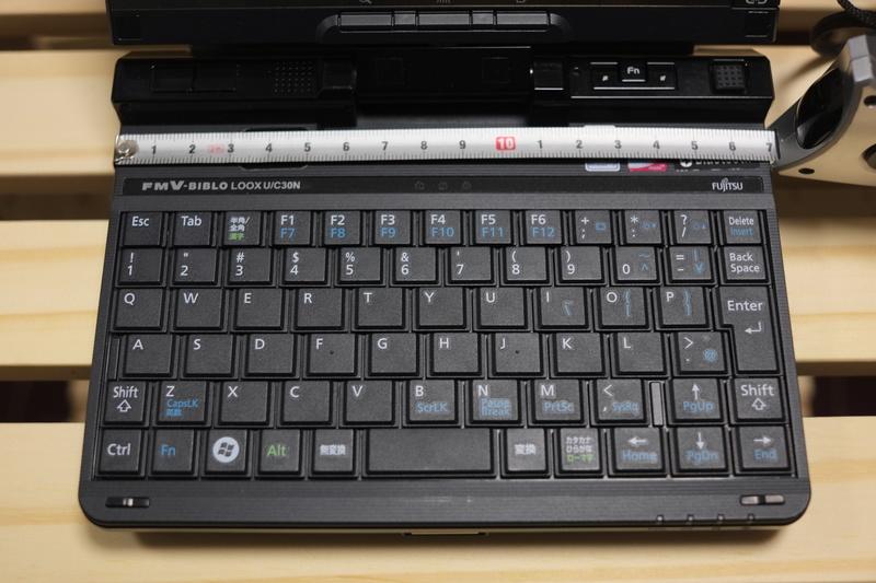 A very tiny laptop (7-inch) - Page 3 Dscf2512