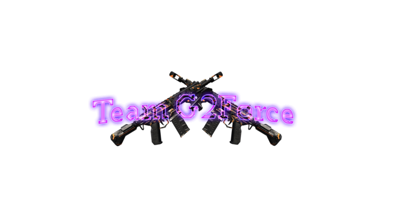 Team G2Force