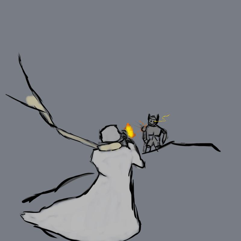 Mechafract Overlord Winter10