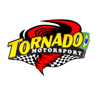 Equipe Tornado Motorsport