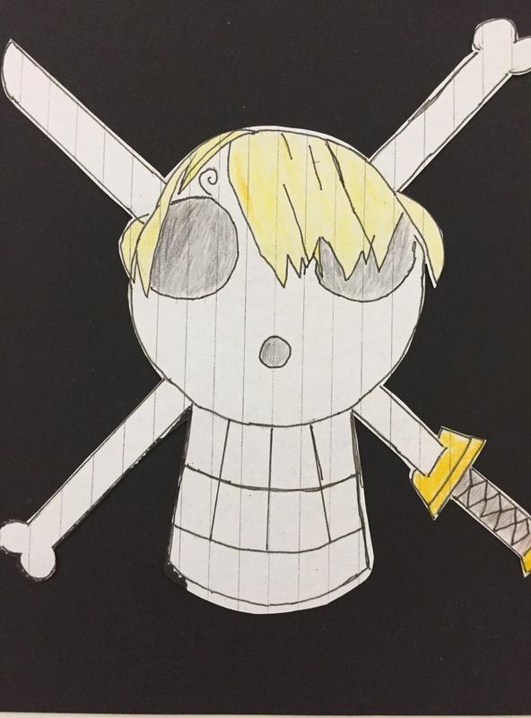 Eigene Piratenbanden auf OnePiece-Manga.com!!! Gallerie - Seite 2 Img_2013