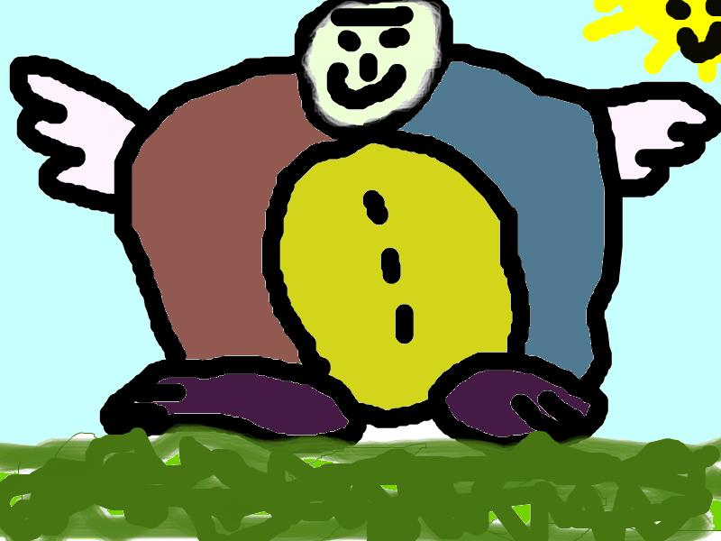 My Great Art Skillz Stuff_10