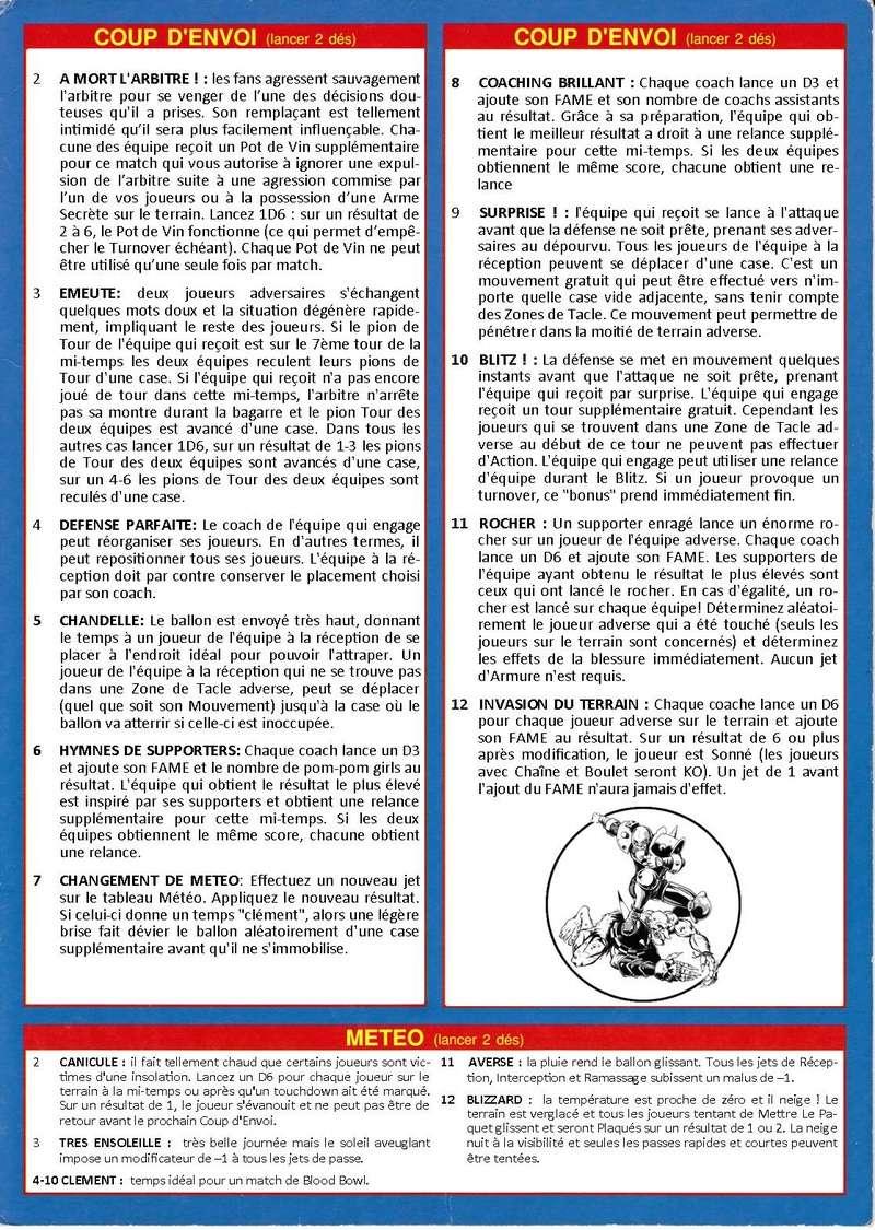 matériel et règles Fiche_12