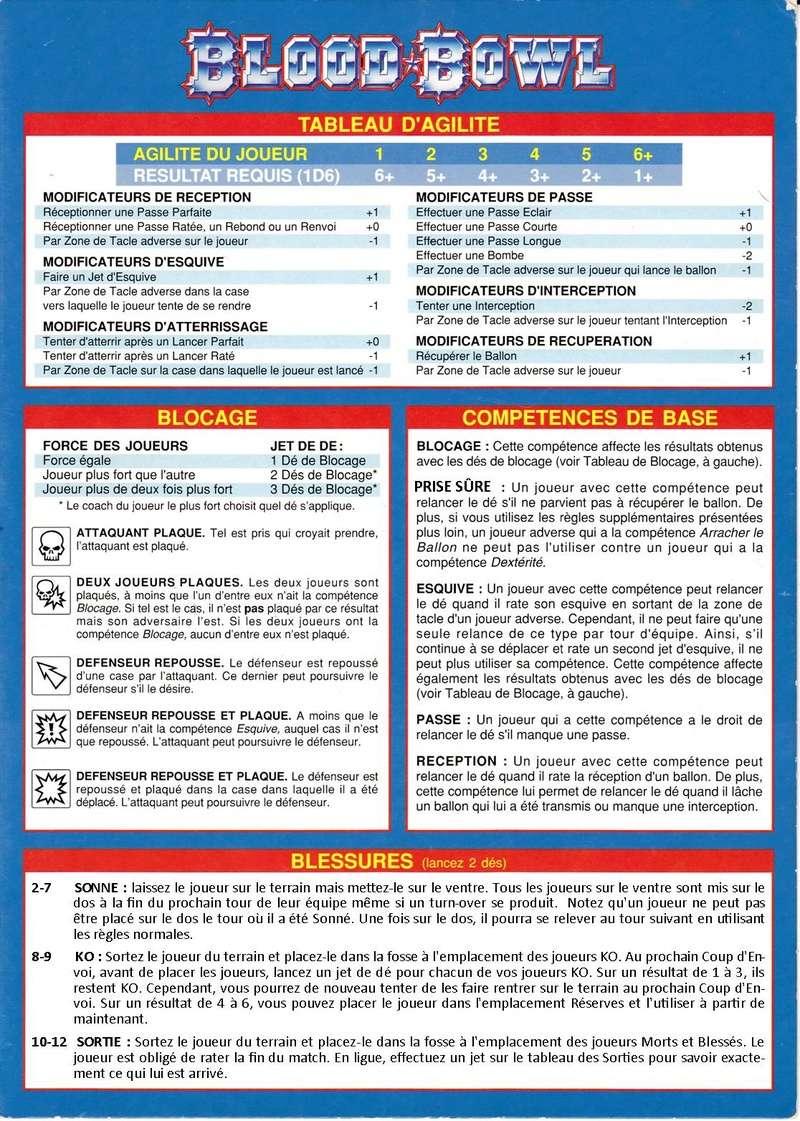 matériel et règles Fiche_13