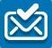 Отправить личное сообщение