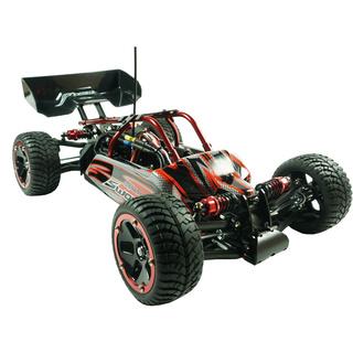 Buggy Reifen für's Gelände für meinen SWORKz Car10