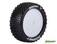 Buggy Reifen für's Gelände für meinen SWORKz Front10
