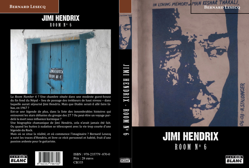 JIMI HENDRIX ROOM N°6 - Jomson Mustang Hendri10