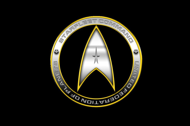 Alliance StarFleet