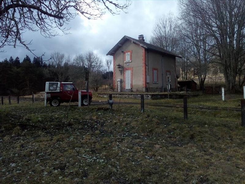 Terres d'Arvernis Passag11