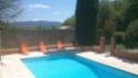 Location vacances Villa Les Verveines, 84110 Vaison-la-Romaine (Vaucluse) 10769510