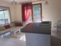 Location vacances Villa Les Verveines, 84110 Vaison-la-Romaine (Vaucluse) Img_3412
