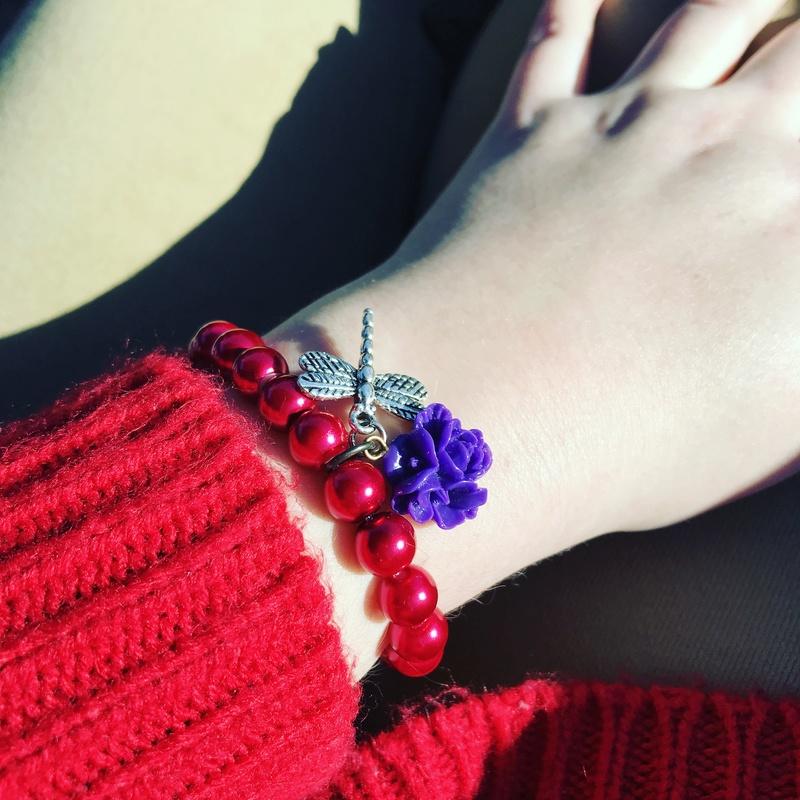 Ana Bracelets! Img_0010