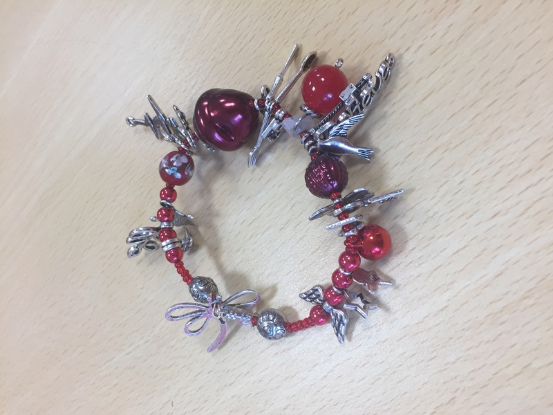 Ana Bracelets! Img_1810