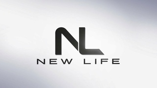 NewLife RolePlay