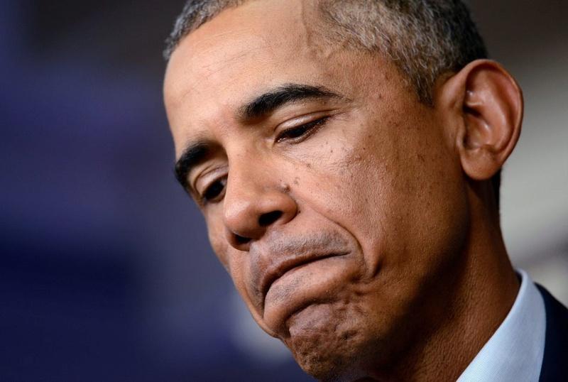 Uno de tantos Obama_10